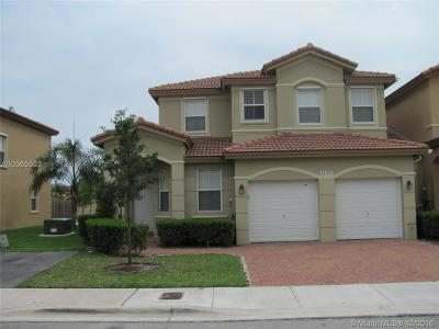 Doral Condo For Sale: 11002 NW 86th Ter #.