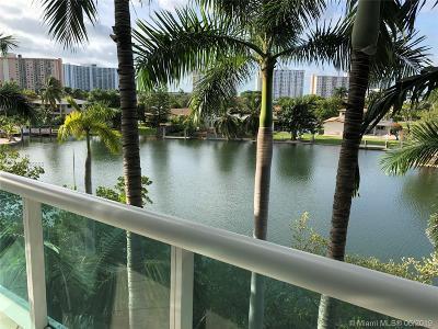 Oceania 5, Oceania Tower 5, Oceania V Condo, Oceania V Condo For Sale: 16500 Collins Ave #254