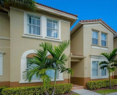 Miramar Condo For Sale: 15541 SW 40th St #302