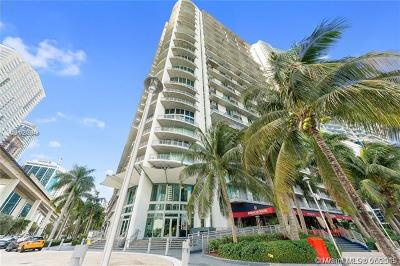 Neo Vertica, Neo Vertika, Neo Vertika Condo, Neovertika Rental For Rent: 690 SW 1st Ct #2123
