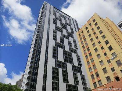 Centro, Centro Condo, Centro Condominium, Centro Downtown, Centro, A Condominium, Centro-Condo Condo For Sale: 151 SE 1st St #3305