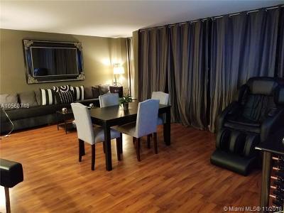 Miami Condo For Sale: 1717 N Bayshore Drive #PD-3940