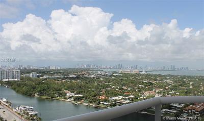 Miami Beach FL Condo For Sale: $1,399,000