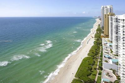 Sunny Isles Beach FL Condo For Sale: $1,199,990