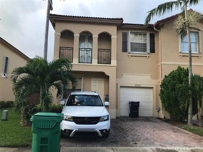 Miami Condo For Sale: 12954 SW 133 #133