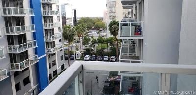 Miami Condo For Sale: 5091 NW 6th St #605