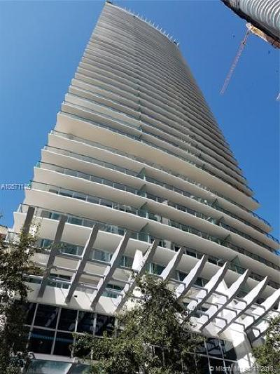 1100 Millecento, 1100 Millecento Condo, 1100 Millecento Residence, 1100 Millicento, Millecento, Millecento Condo, Millecento Condo 3701, Millecento Condo Unit, Millecento Condominiums, Millecento Residences, Millecento Resisences, Millencento, Millicento Condo For Sale: 1100 S Miami Ave #1704