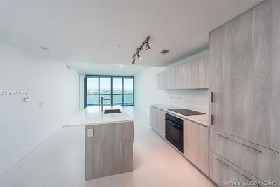 Miami Condo For Sale: 3131 NE 7th Avenue #3002