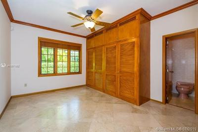 Miami-Dade County Single Family Home For Sale: 6336 SW 85 Street