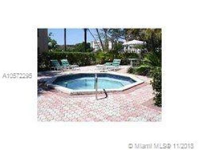 Condo For Sale: 7777 SW 86th St #F1-214