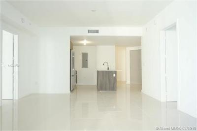 Miami Condo For Sale: 488 NE 18th St #1511
