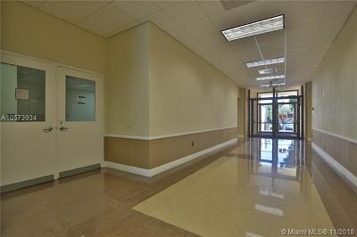 Palmetto Bay Commercial For Sale: 8950 SW 152nd St #104