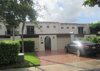 Miami Lakes FL Condo For Sale: $389,900