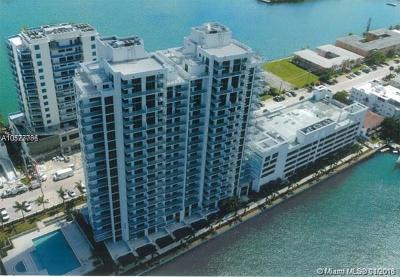 Condo For Sale: 7928 East Dr #804