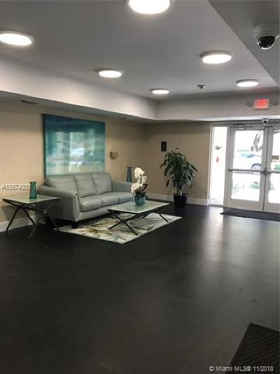 Miami FL Condo For Sale: $365,700