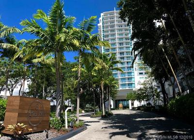 Miami Rental For Rent: 1951 NW South River Dr #1110