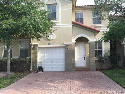 Doral Rental For Rent