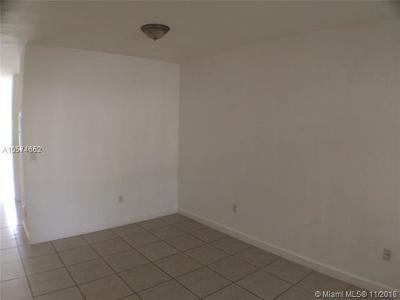 Homestead Condo For Sale