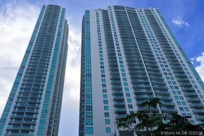 Miami FL Condo For Sale: $389,500