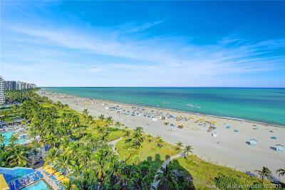 1500 Ocean Drive, 1500 Ocean Drive Condo Condo For Sale: 1500 Ocean Dr #1101