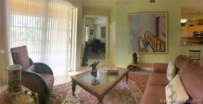 Condo For Sale: 145 Jefferson Ave #446