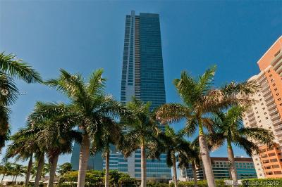 Four Season, Four Season Condo Hotel, Four Seasons, Four Seasons Condo Hotel, Four Seasons Hotel, Four Seasons Millennium, Four Seasons Residence, Four Seasons Residences, Millennium Tower Condo, Millennium Tower Condo Ho, Millennium Tower Condomin, Millennium Tower Res, Millennium Tower Residenc, The Four Seasons Condo For Sale: 1425 Brickell Av #52D