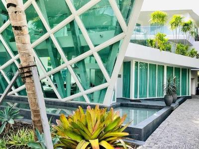 Golden Beach Rental For Rent
