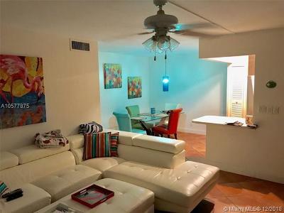 Boca Raton Condo For Sale: 1074 NW 13th St #153C