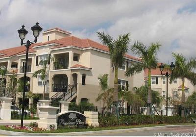 Coral Springs Condo For Sale: 5980 W Sample Rd #202