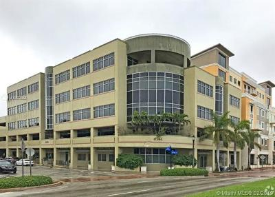 South Miami Commercial For Sale