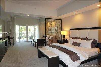 Doral Condo For Sale: 5300 NW 87th Ave #1406