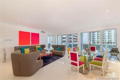 Majestic Towe, Majestic Tower Rental For Rent: 9601 Collins Ave #502