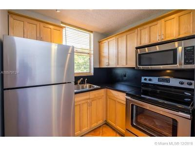 North Bay Village FL Rental For Rent: $1,375
