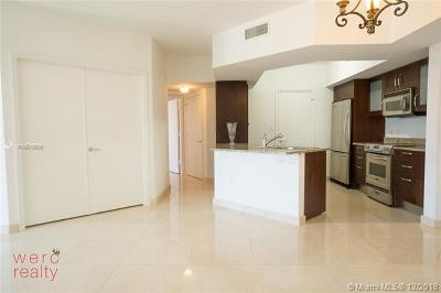 Aventura Condo For Sale: 19900 E Country Drive #706