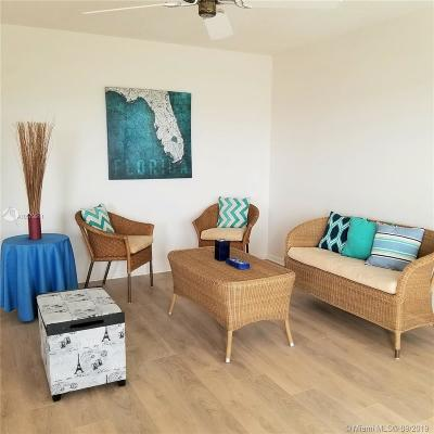 Deerfield Beach Condo For Sale: 4035 Swansea B #4035