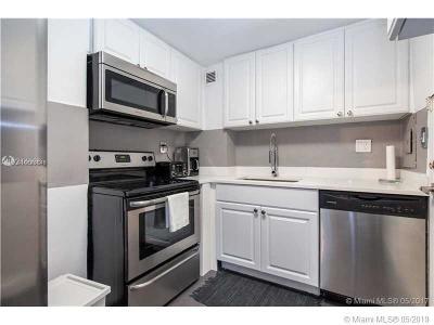 Condo For Sale: 3301 NE 5th Ave #PH-9
