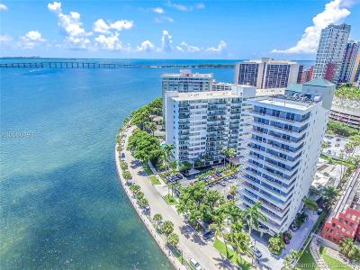 Commodore, commodore bay, commodore bay condo Rental Leased: 1402 Brickell Bay Dr #1001
