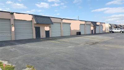 Miramar Business Opportunity For Sale