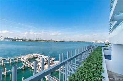 The Bentley, The Bentley Bay, The Bentley Bay Condo, Bentley Bay, Bentley Bay Condo, Bentley Beach Condo, Bentley Bay North, Bentley Bay South Condo For Sale: 520 West Ave #501