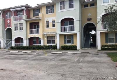 Doral Condo For Sale: 10902 NW 83rd St #216