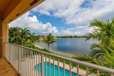 Miramar FL Single Family Home For Sale: $670,000