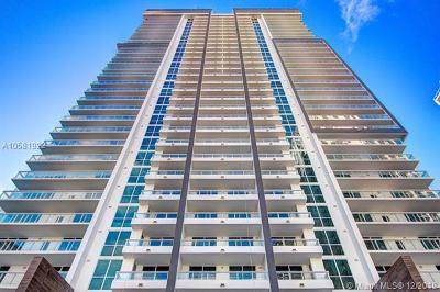 The Bond, The Bond (1080 Brickell), The Bondo (1080 Brickell), The Bond On Brickell, Bond 1080 Brickell Condo For Sale