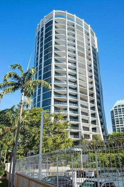 Coconut Grove Condo For Sale