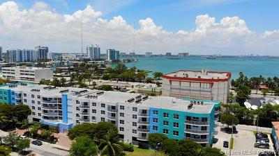 Breeze, breeze, Breeze Condo, Breeze Condo Unit Condo For Sale: 1555 N Treasure Dr #409