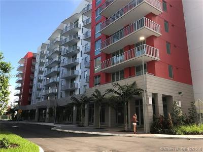 Doral Condo For Sale: 7661 NW 107th Ave #402
