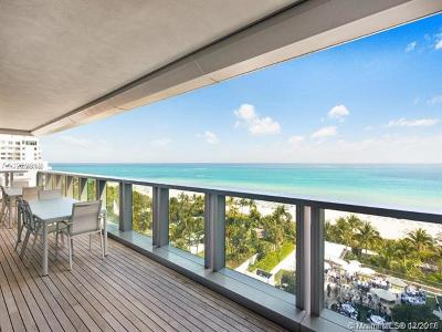 Rental For Rent: 2901 Collins Ave #1001