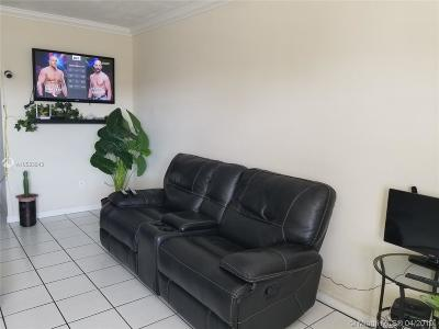 Miami Gardens Condo For Sale
