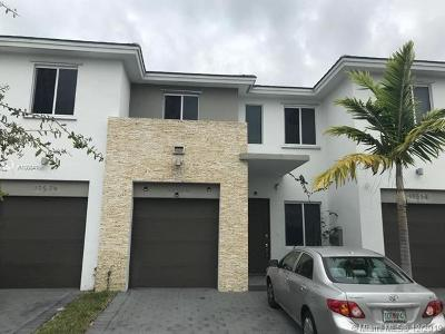 Miami FL Condo For Sale: $323,000