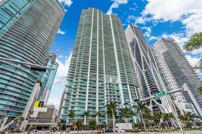 Miami Condo For Sale