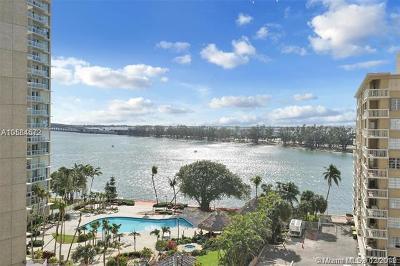 Miami FL Condo For Sale: $450,000